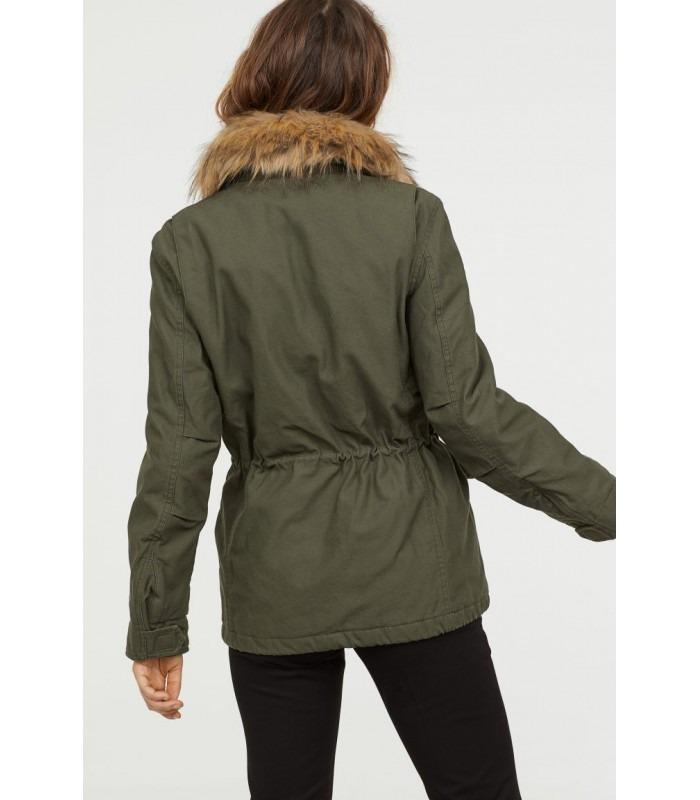 Куртка H&M Casual (3350) photo 1