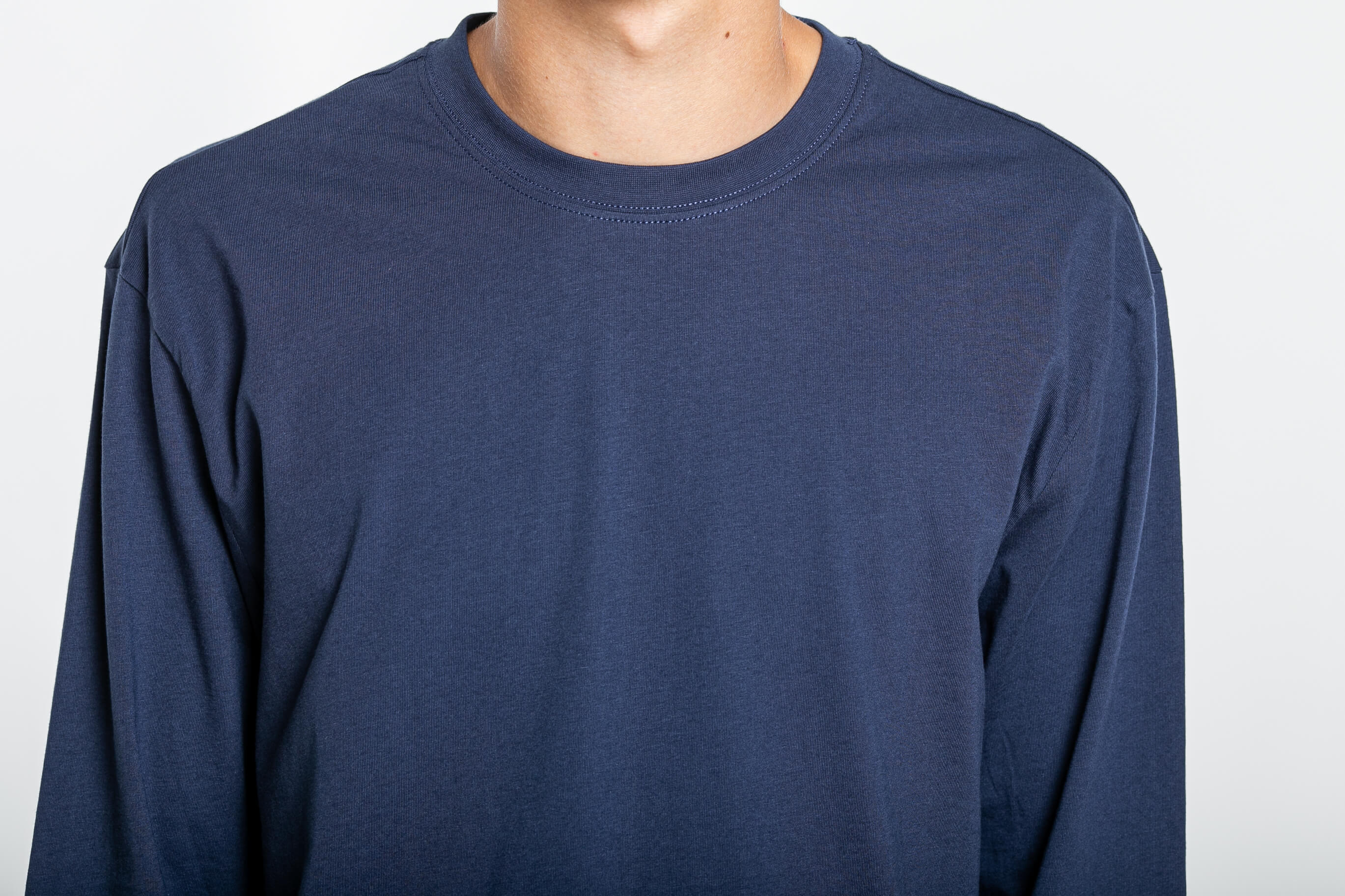 Tricou ONLY Casual (931) photo 1