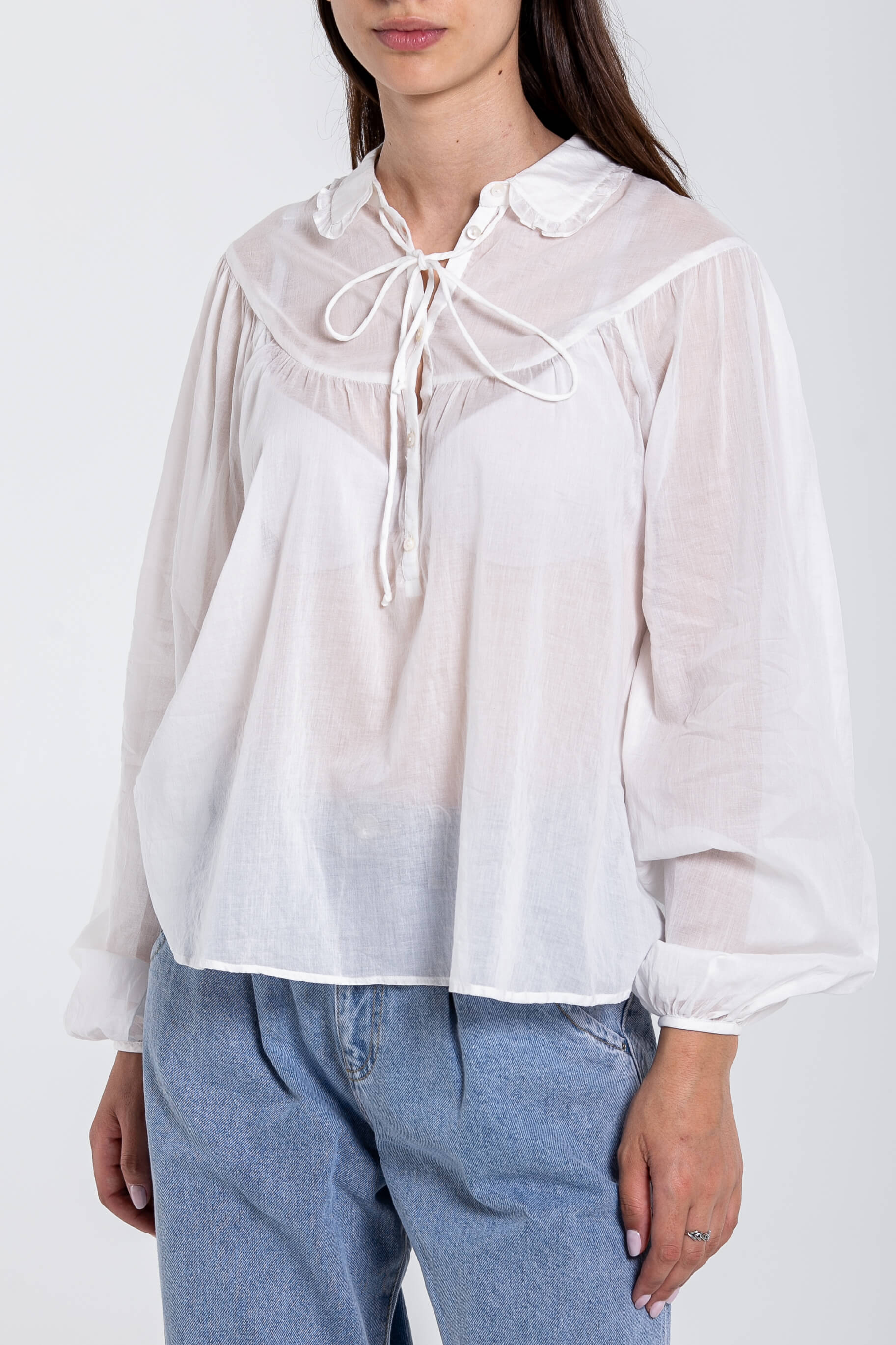 Блузка Richa Fashion Casual (1315) photo