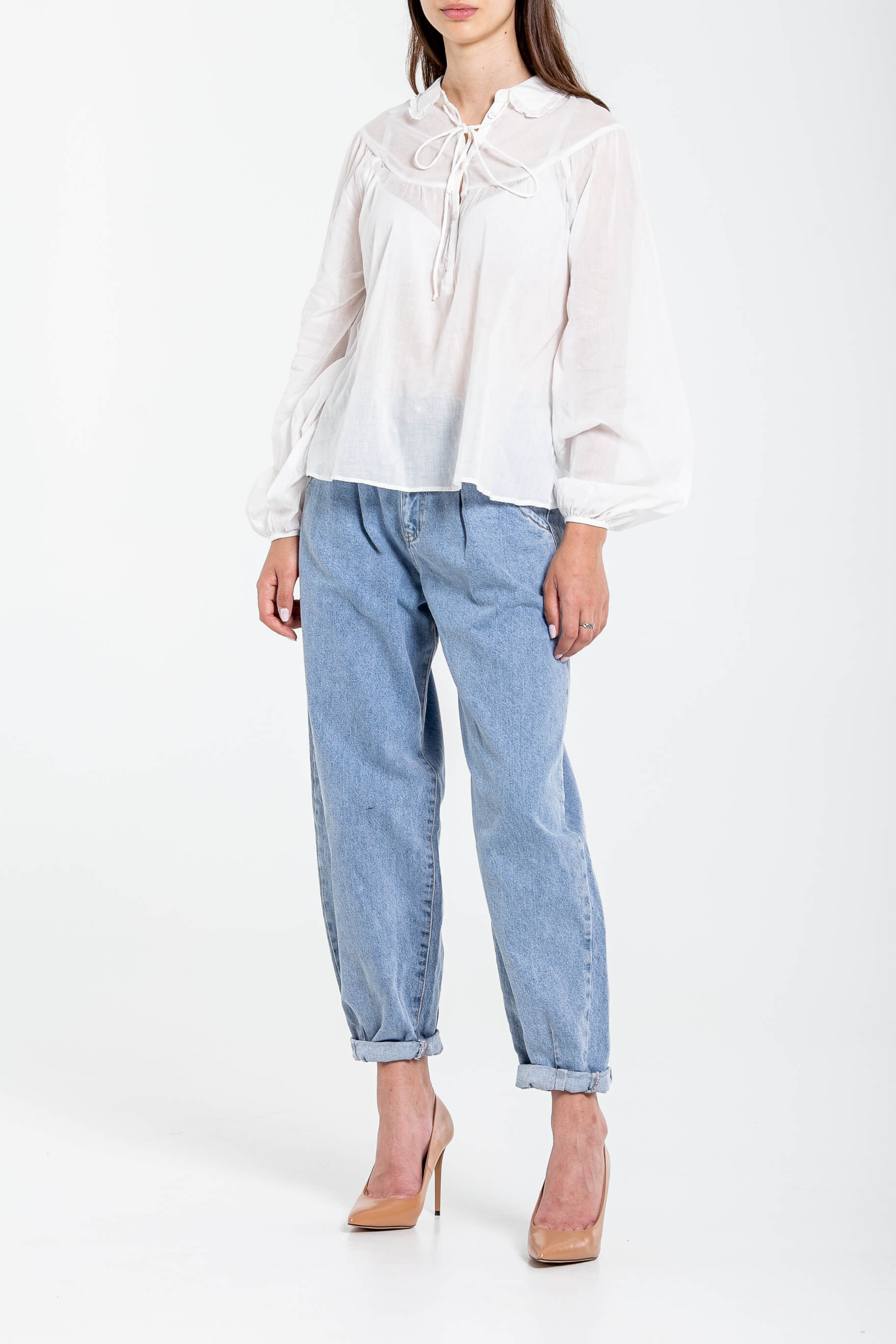 Блузка Richa Fashion Casual (1315) photo 0
