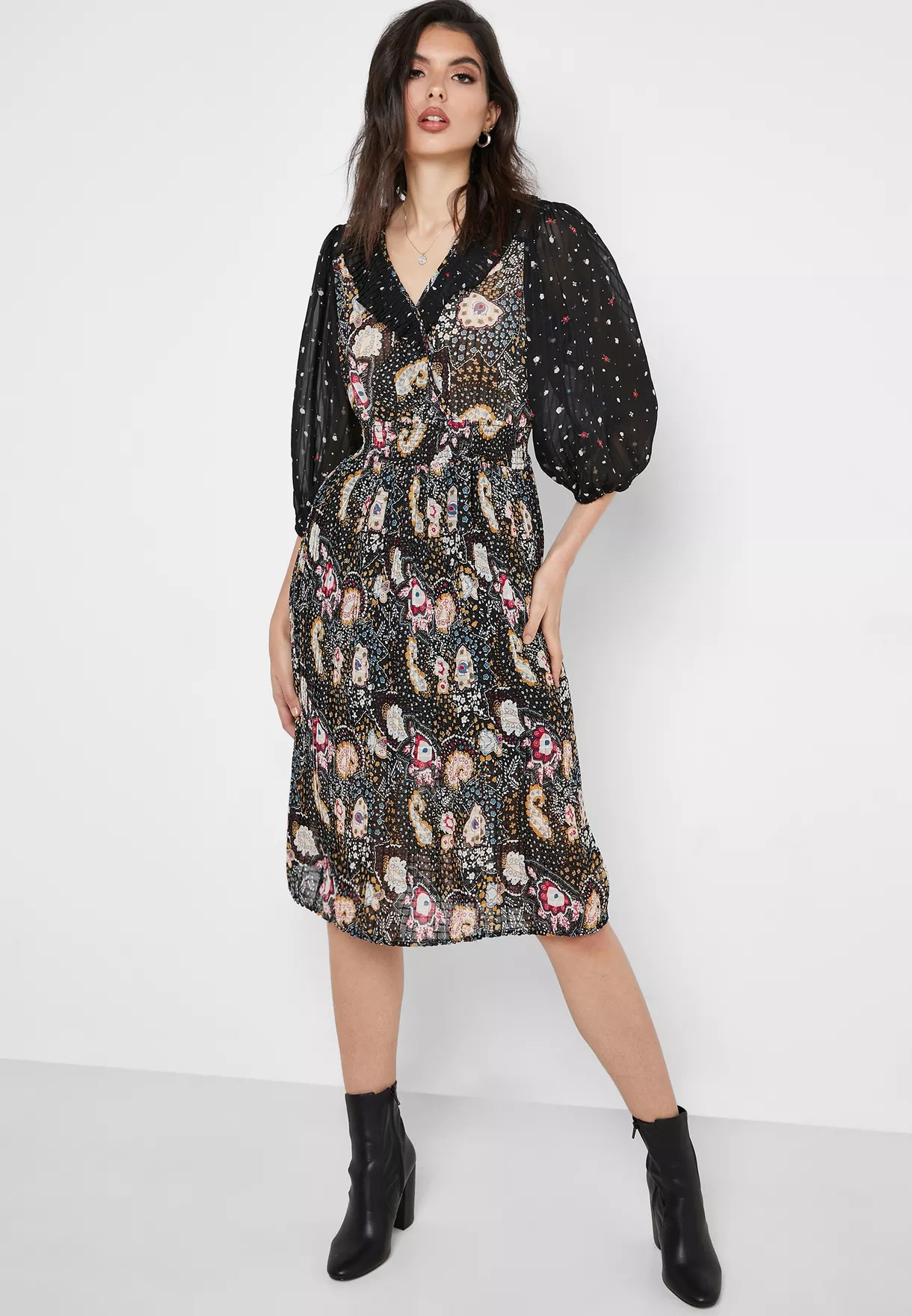 Rochie ONLY Casual (2502) photo