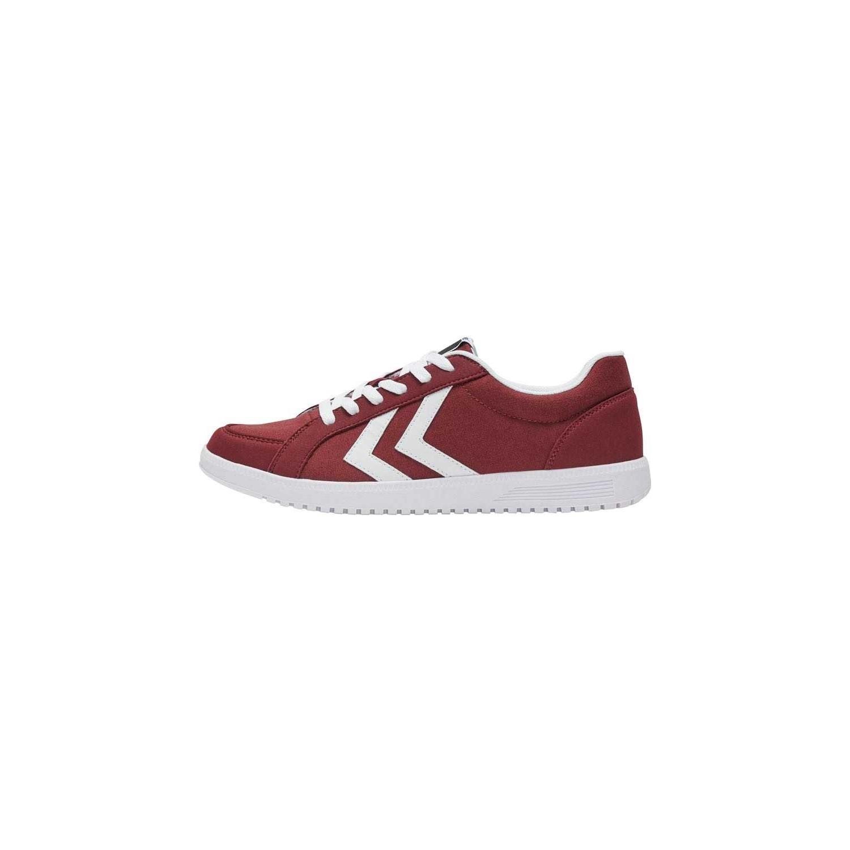 Спортивная обувь Hummel Демисезон (1500) photo 0