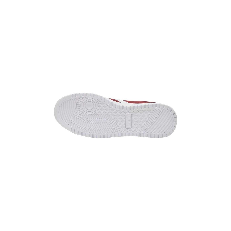 Спортивная обувь Hummel Демисезон (1500) photo 1