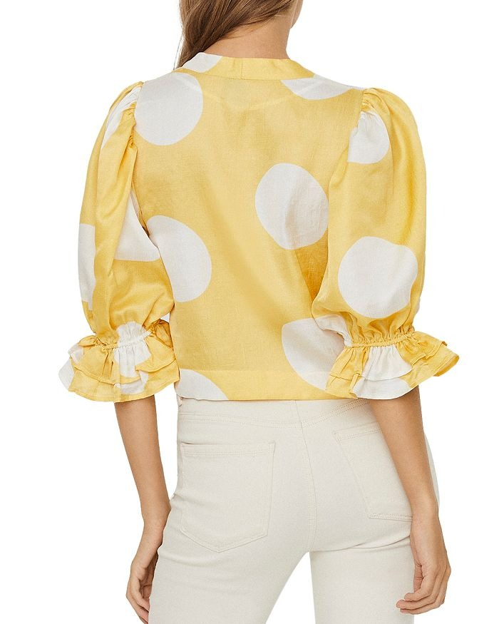 Bluza Vero Moda Casual (1062) photo 1