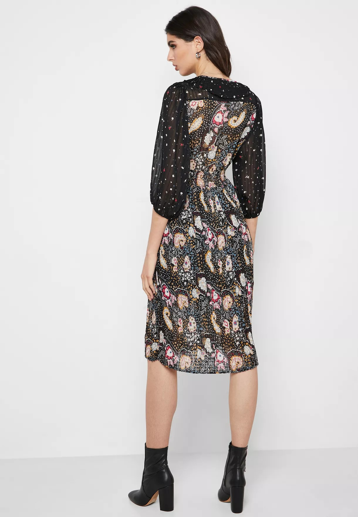 Rochie ONLY Casual (2502) photo 0
