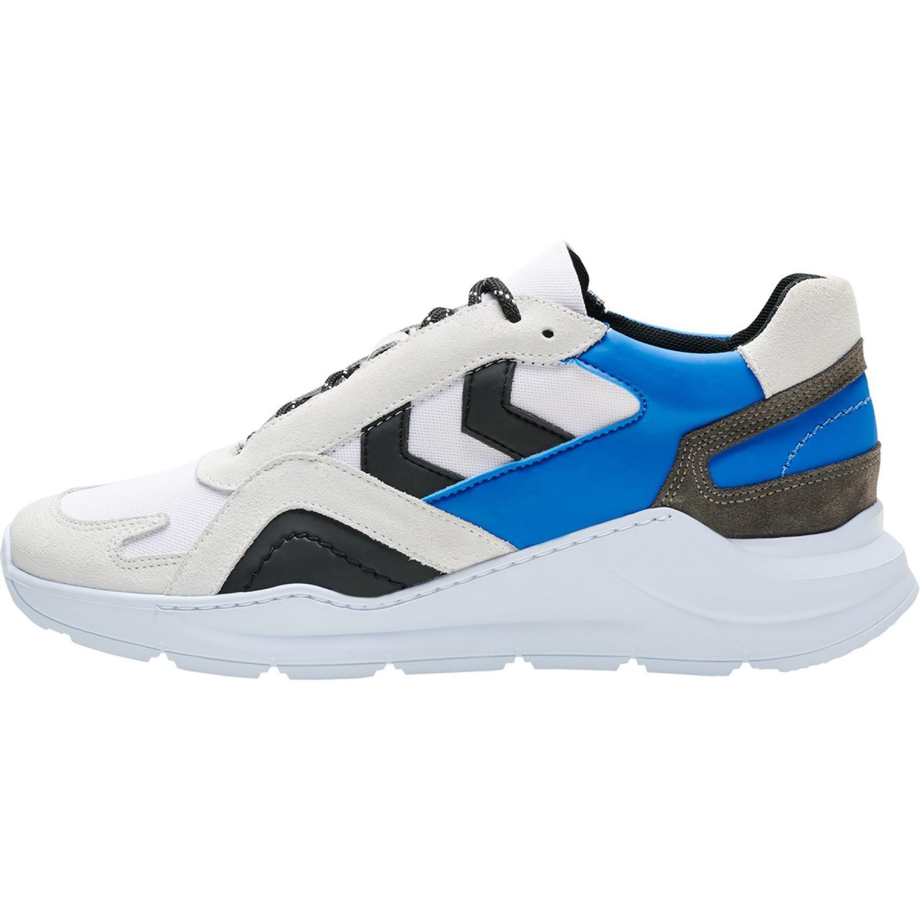 Спортивная обувь Hummel Демисезон (655) photo 0
