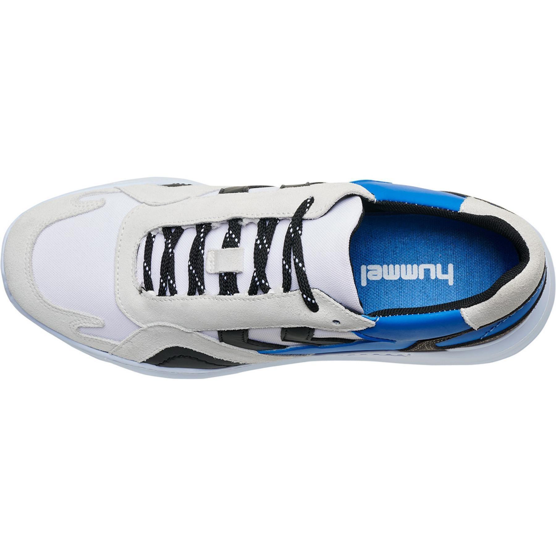 Спортивная обувь Hummel Демисезон (655) photo 1