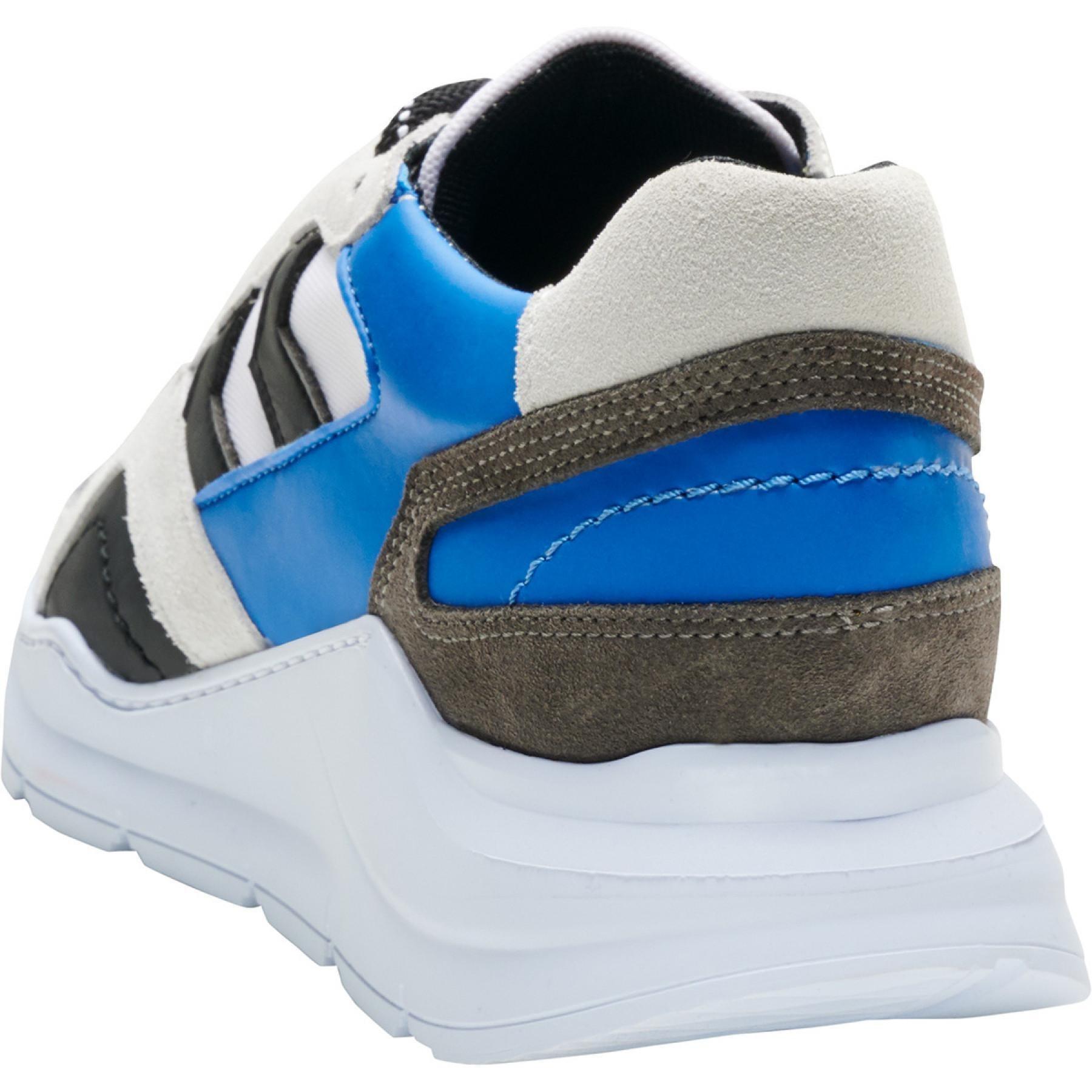 Спортивная обувь Hummel Демисезон (655) photo 2