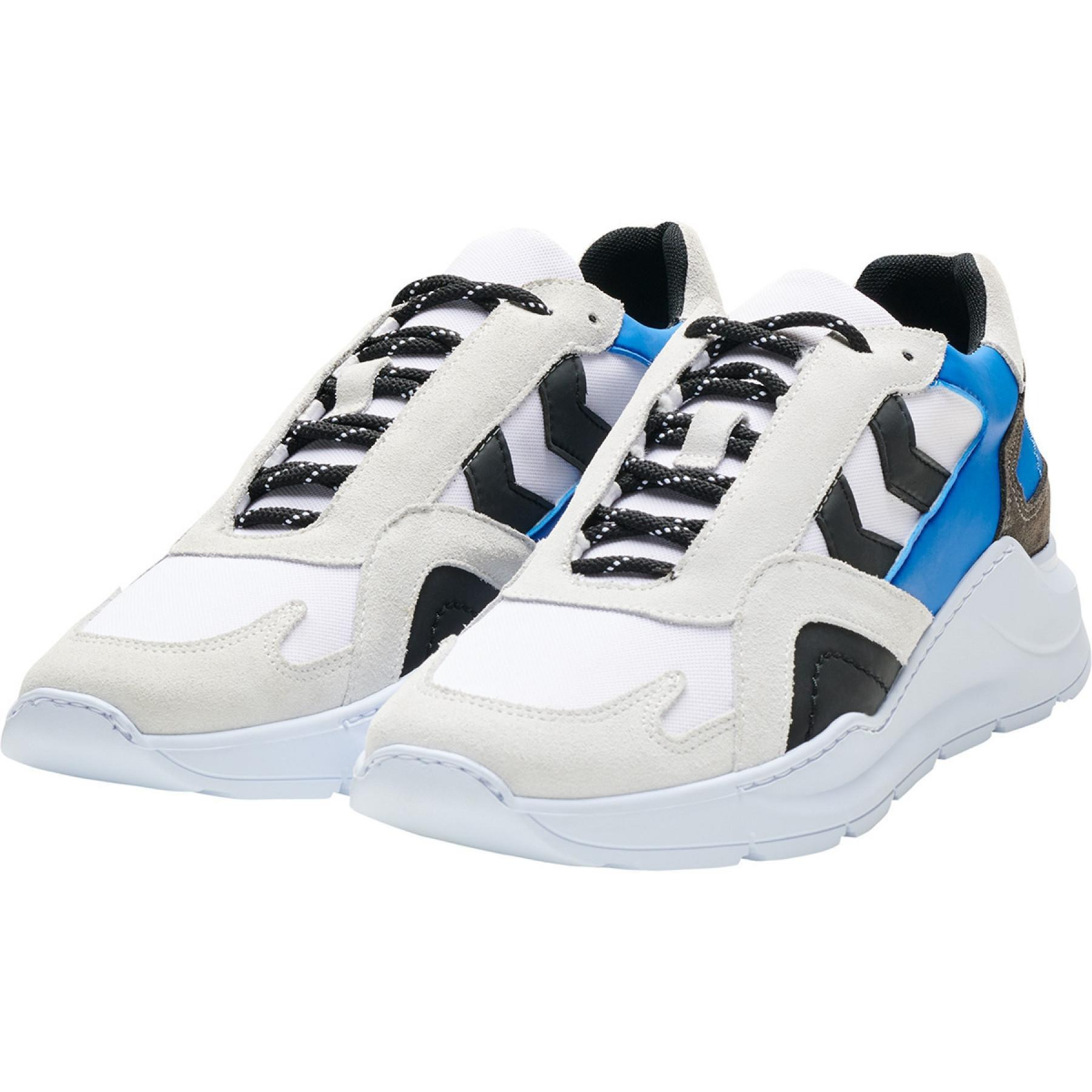 Спортивная обувь Hummel Демисезон (655) photo