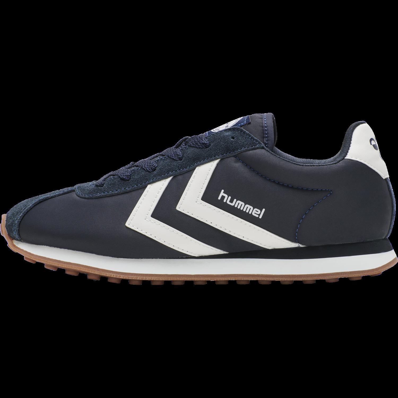 Спортивная обувь Hummel Демисезон (1281) photo
