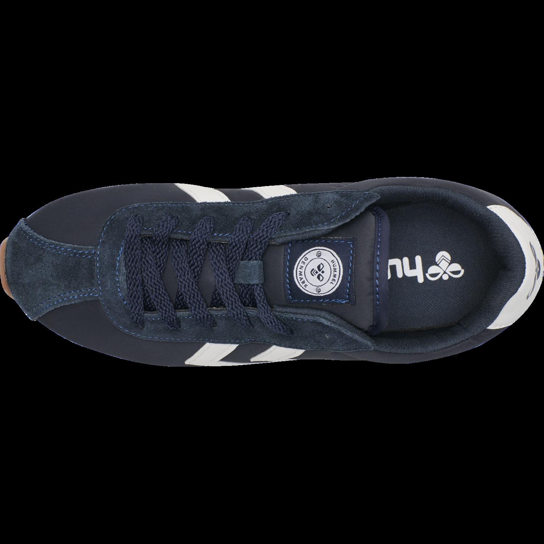 Спортивная обувь Hummel Демисезон (1281) photo 0