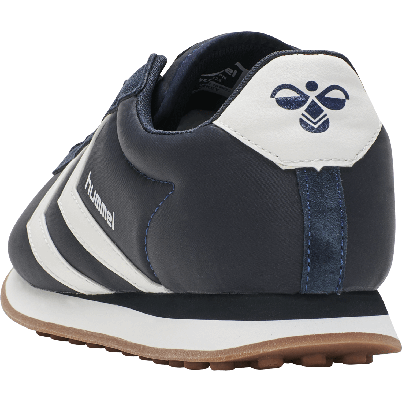 Спортивная обувь Hummel Демисезон (1281) photo 1