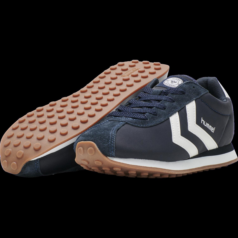 Спортивная обувь Hummel Демисезон (1281) photo 2