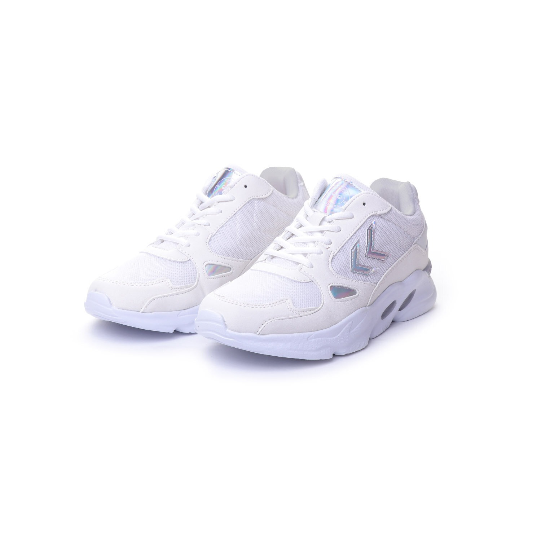 Спортивная обувь Hummel Лето (970) photo