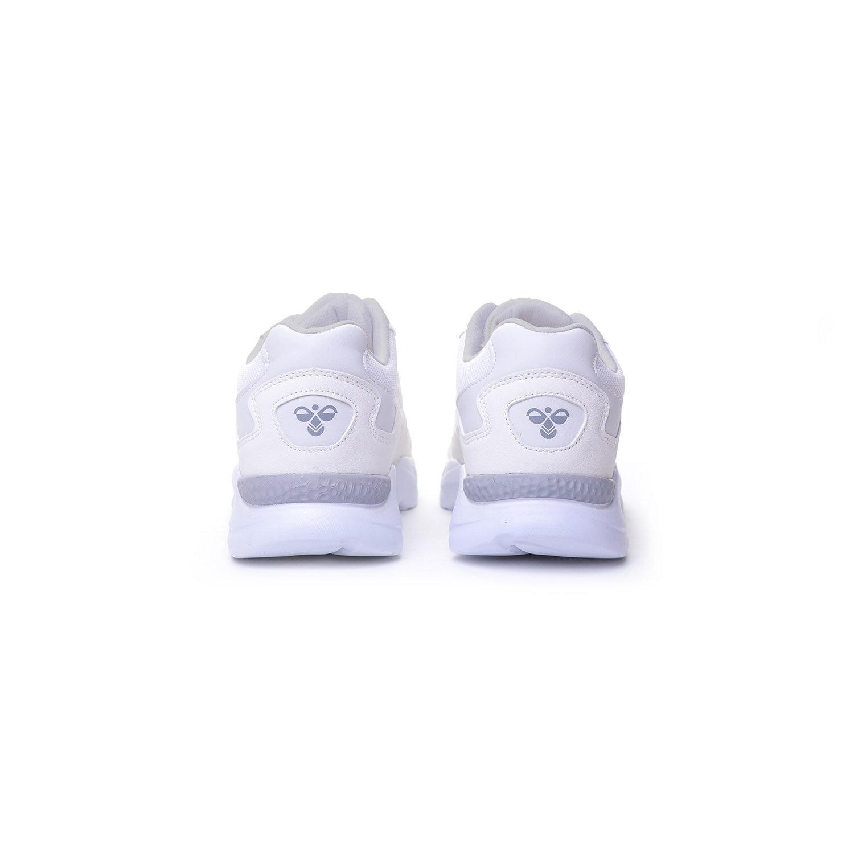 Спортивная обувь Hummel Лето (970) photo 2