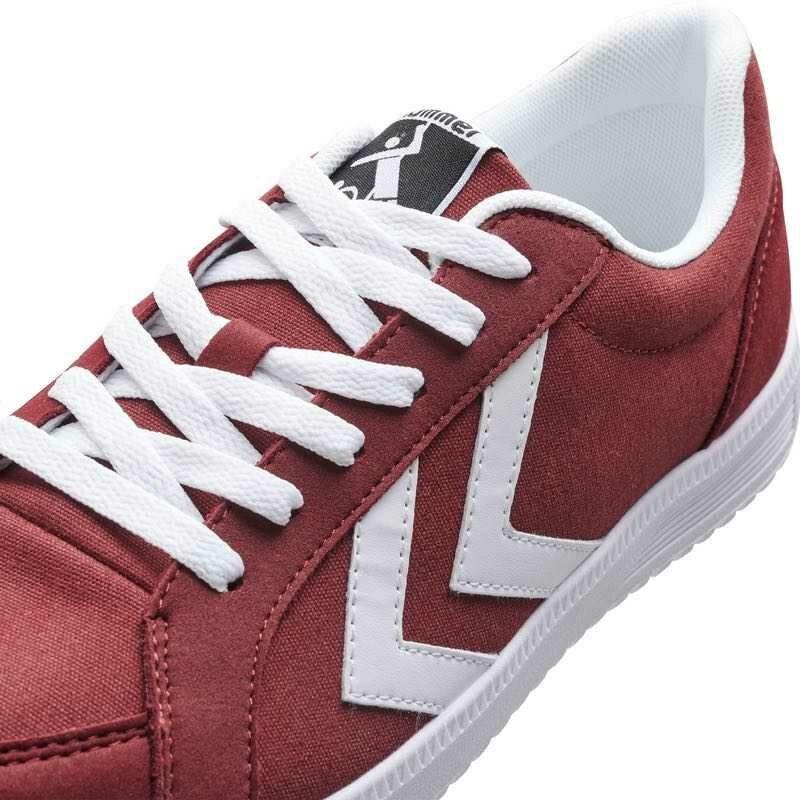 Спортивная обувь Hummel Демисезон (1500) photo 2