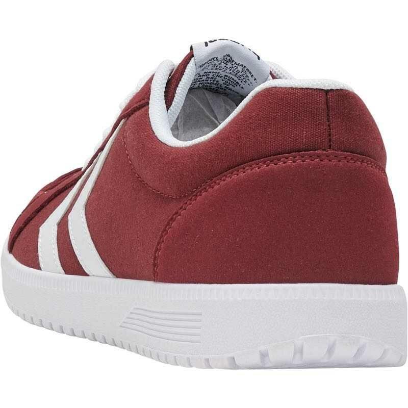 Спортивная обувь Hummel Демисезон (1500) photo 3