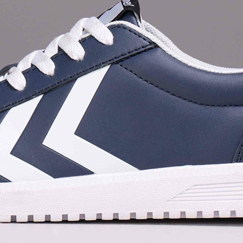 Спортивная обувь Hummel Демисезон (82) photo 2