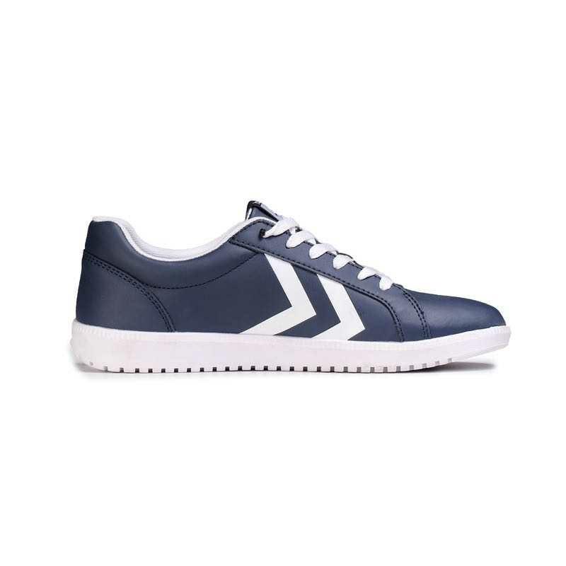 Спортивная обувь Hummel Демисезон (82) photo 0