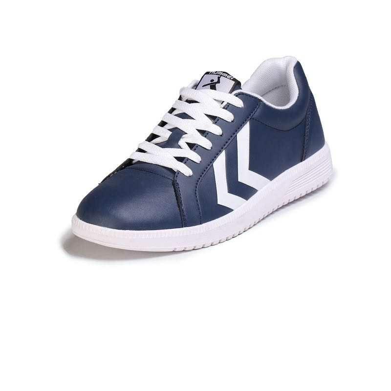 Спортивная обувь Hummel Демисезон (82) photo