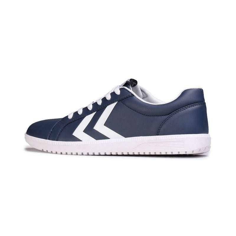 Спортивная обувь Hummel Демисезон (82) photo 1