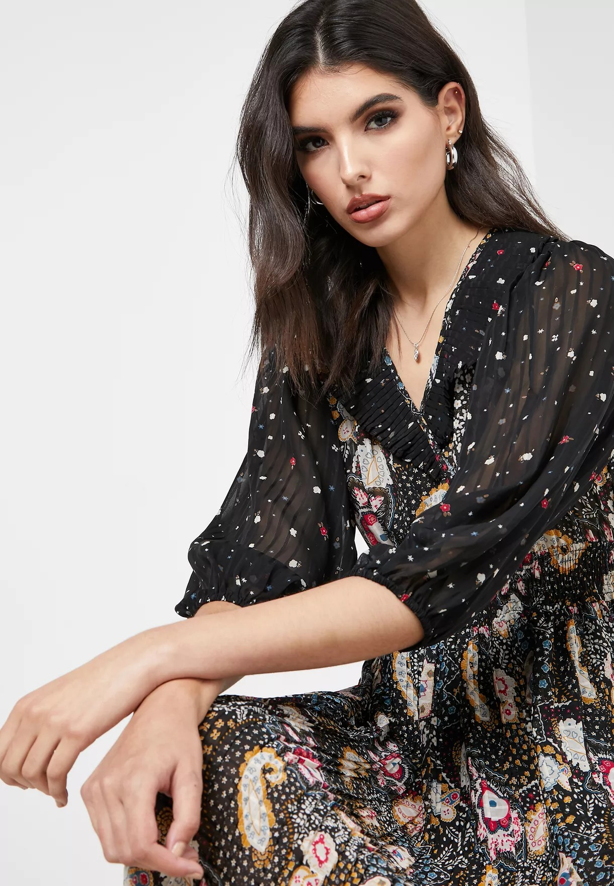 Rochie ONLY Casual (2502) photo 1