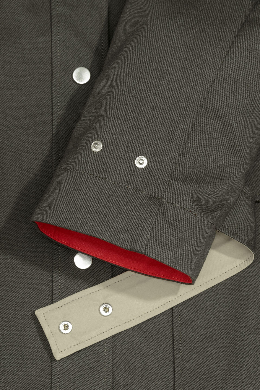 Куртка H&M Casual (3275) photo 0