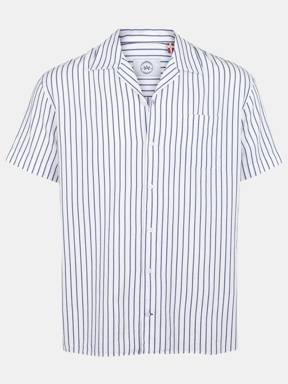 Рубашка Kronstadt Casual (2022) photo 0