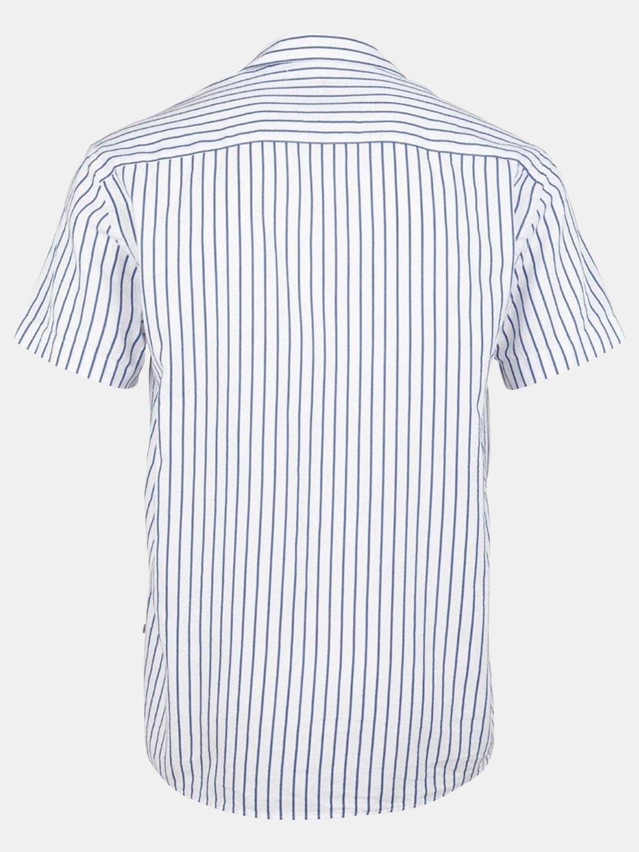 Рубашка Kronstadt Casual (2022) photo 1