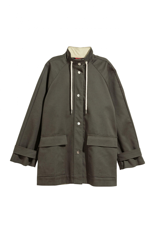 Куртка H&M Casual (3275) photo