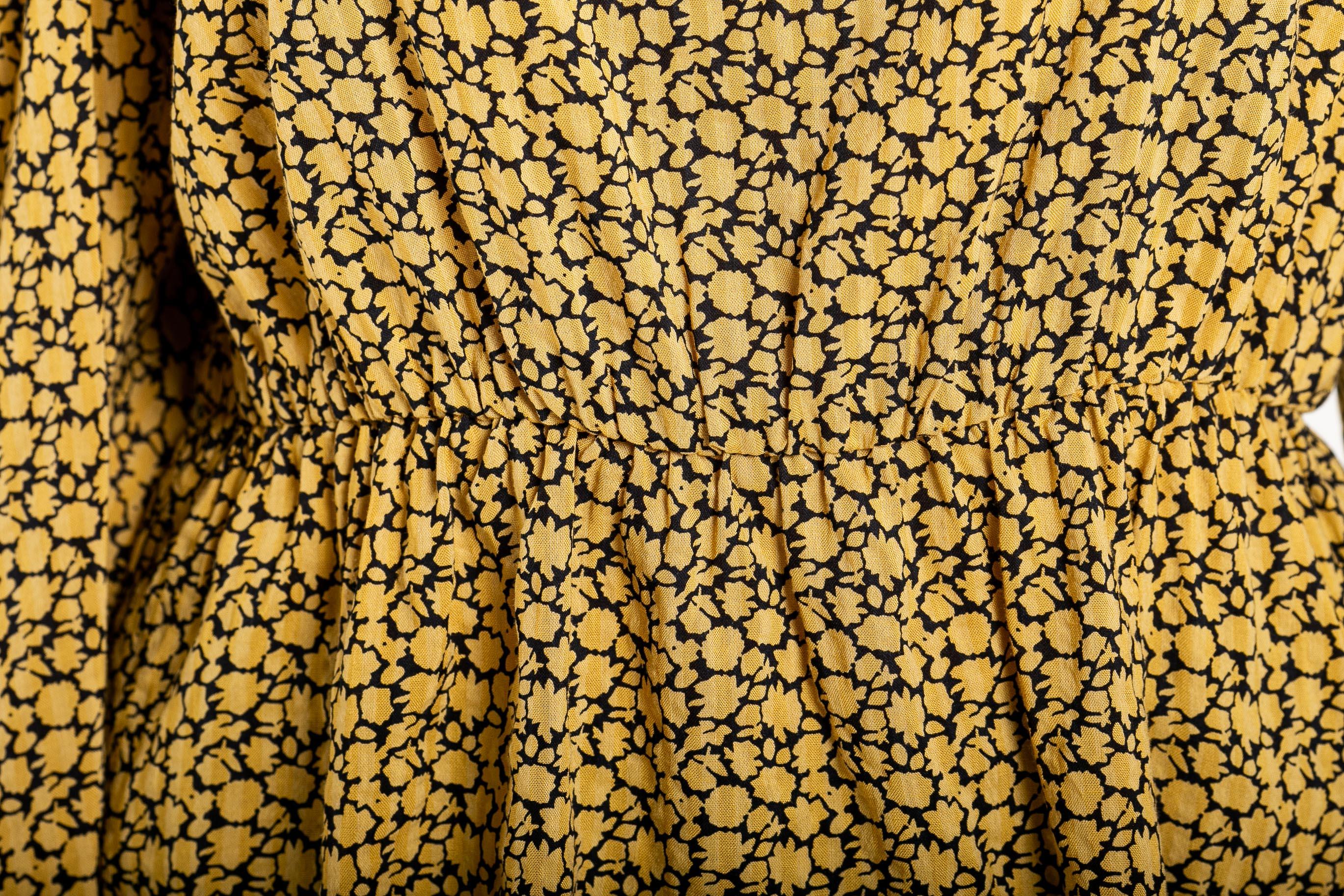Блузка FOCUS EAST Casual (1237) photo 2