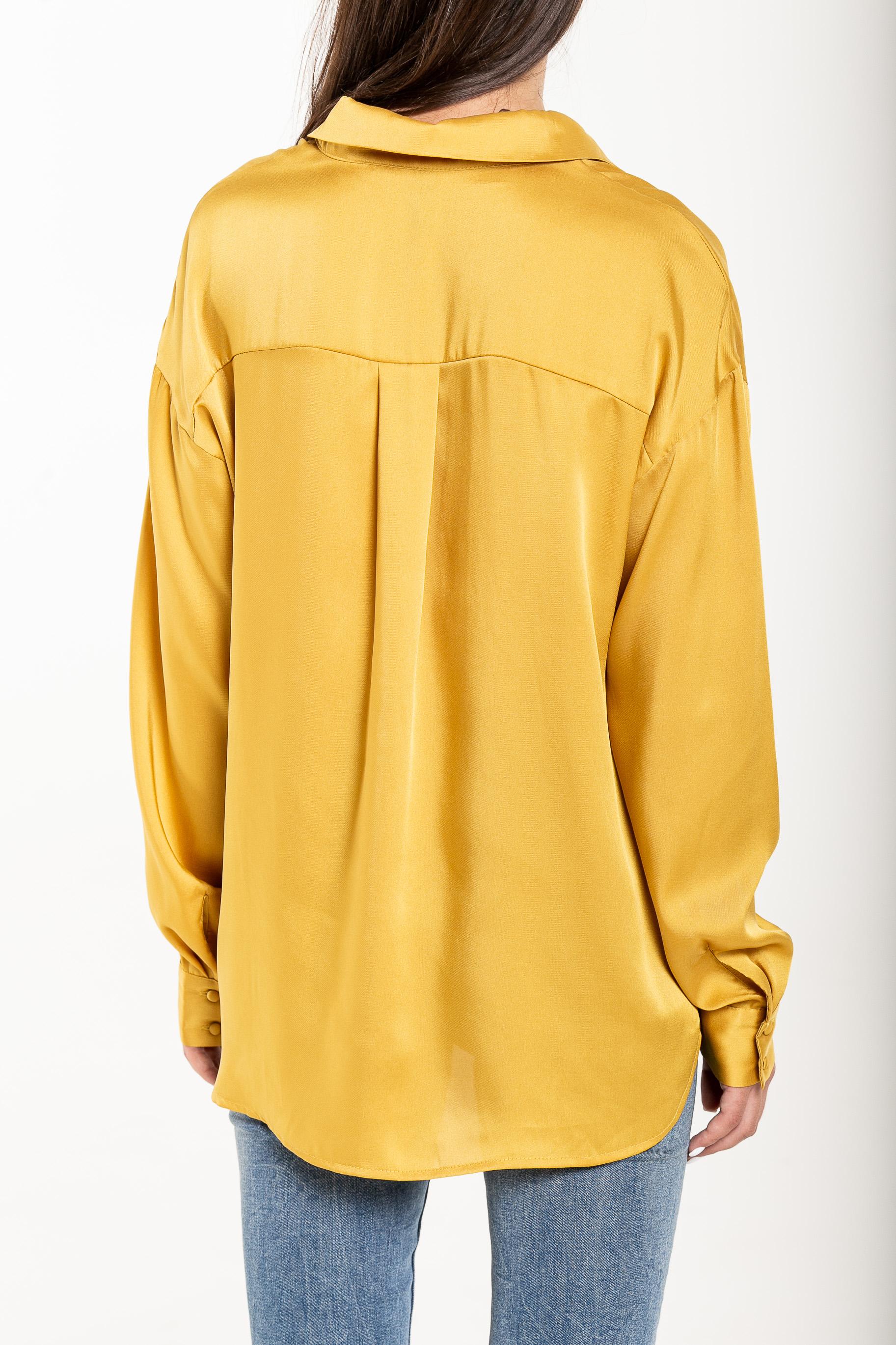 Блузка Vero Moda Casual (1322) photo 0