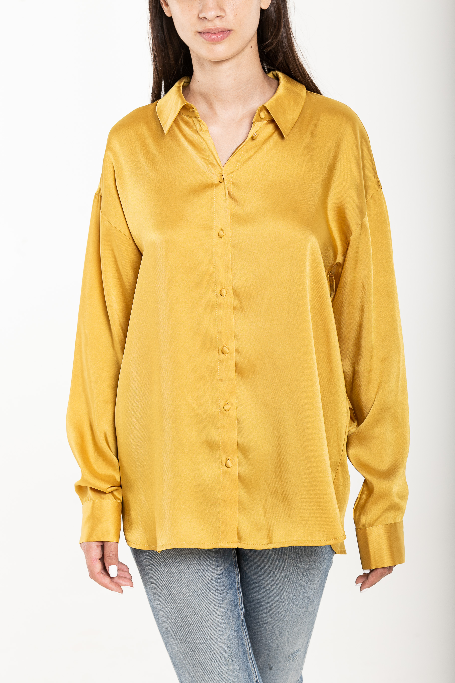 Блузка Vero Moda Casual (1322) photo