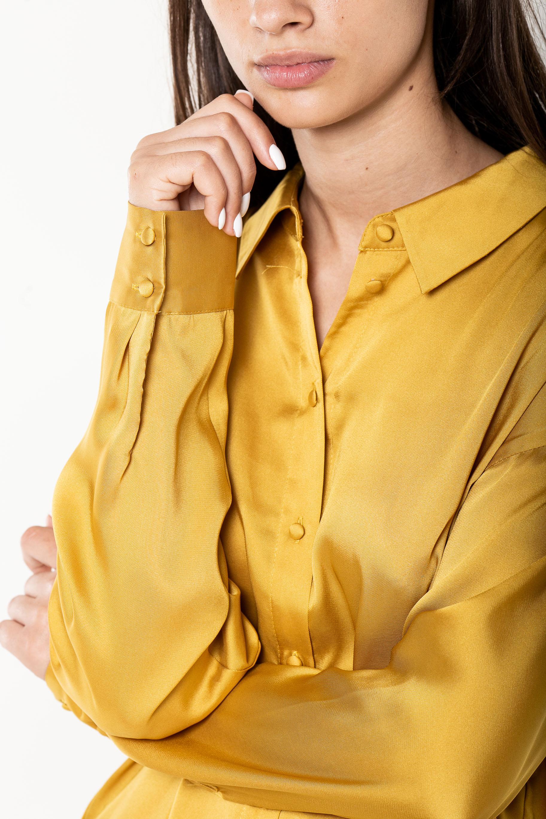Блузка Vero Moda Casual (1322) photo 2