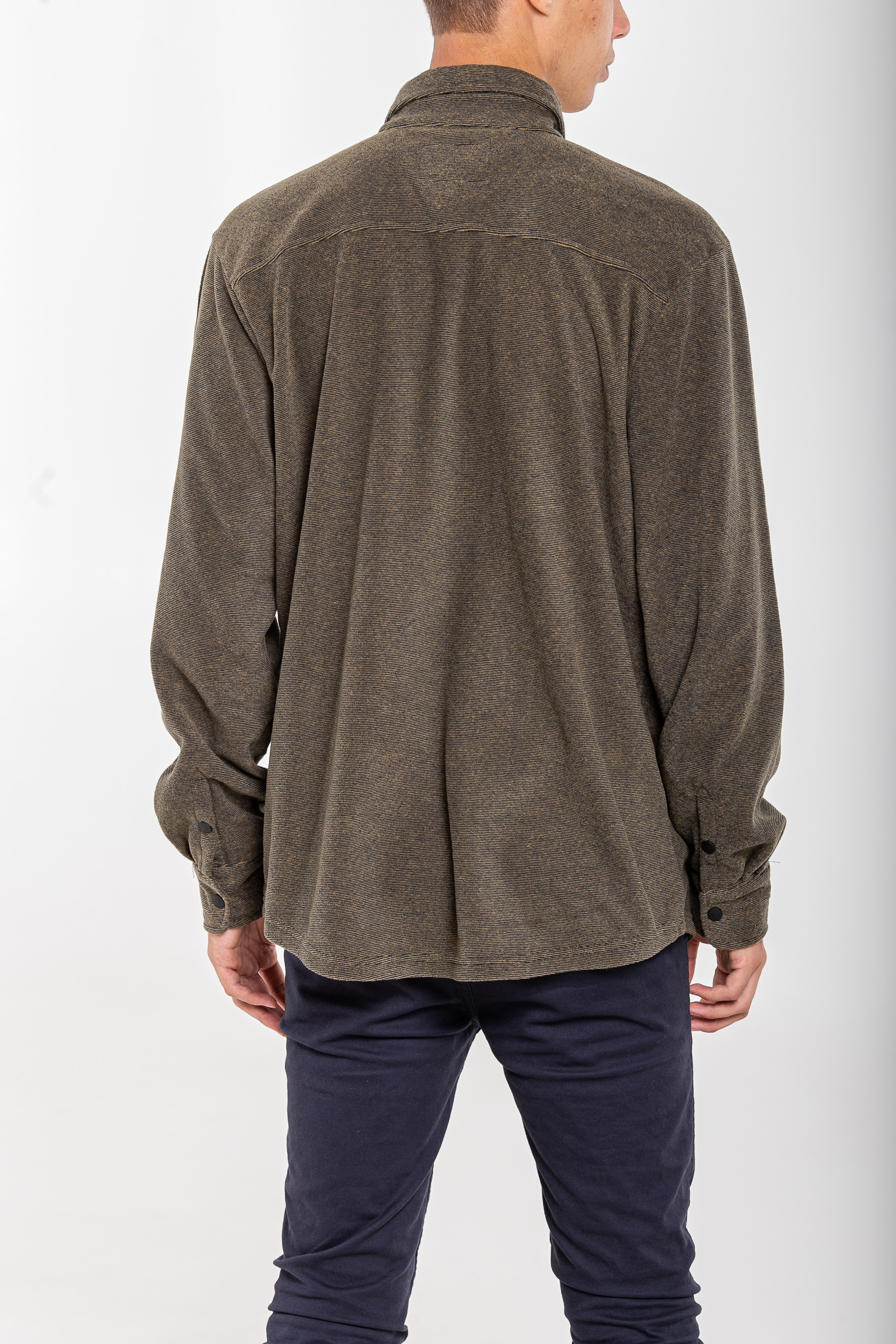 Рубашка NORTH BEND Casual (1199) photo 0