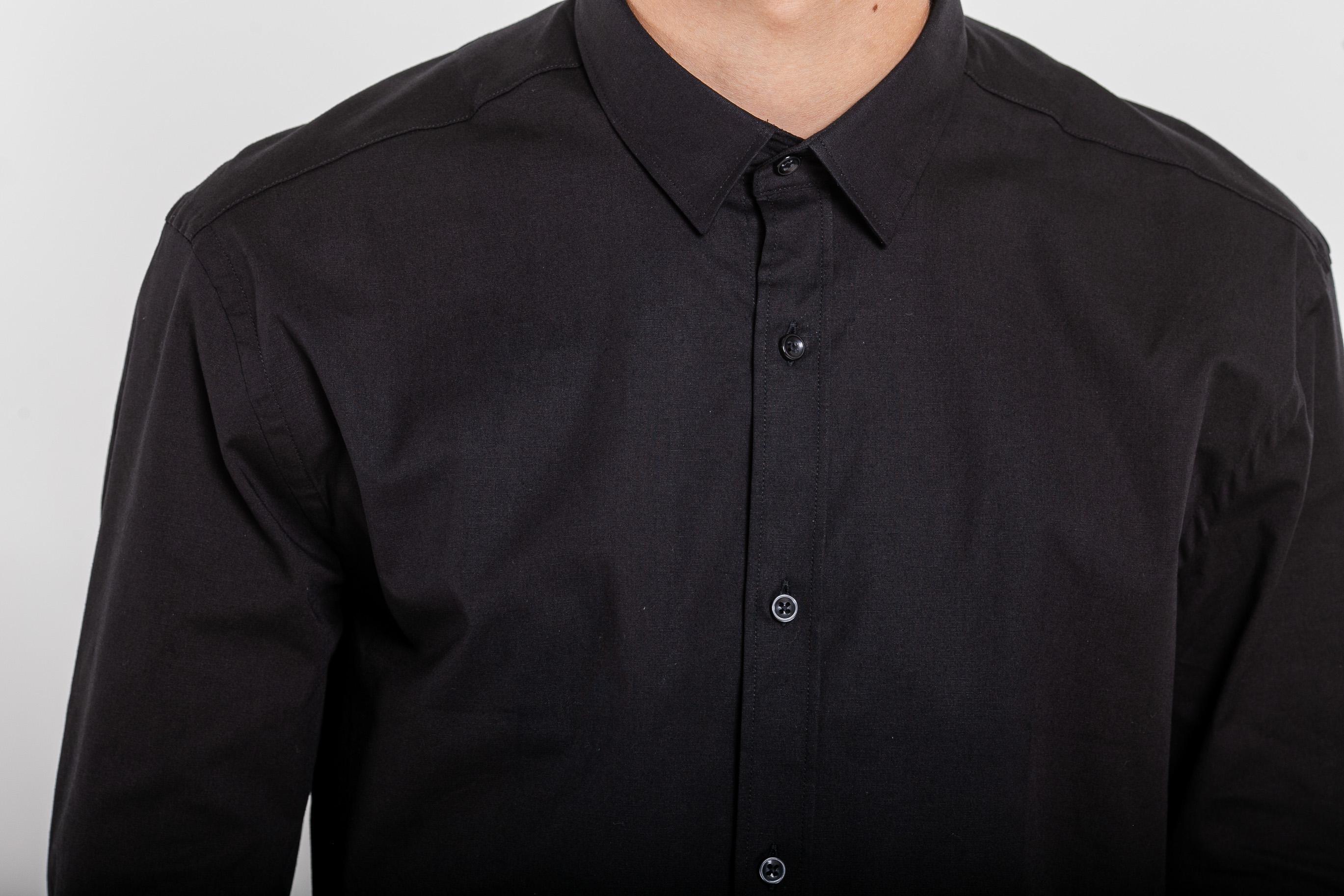 Рубашка Kronstadt Casual (338) photo 1