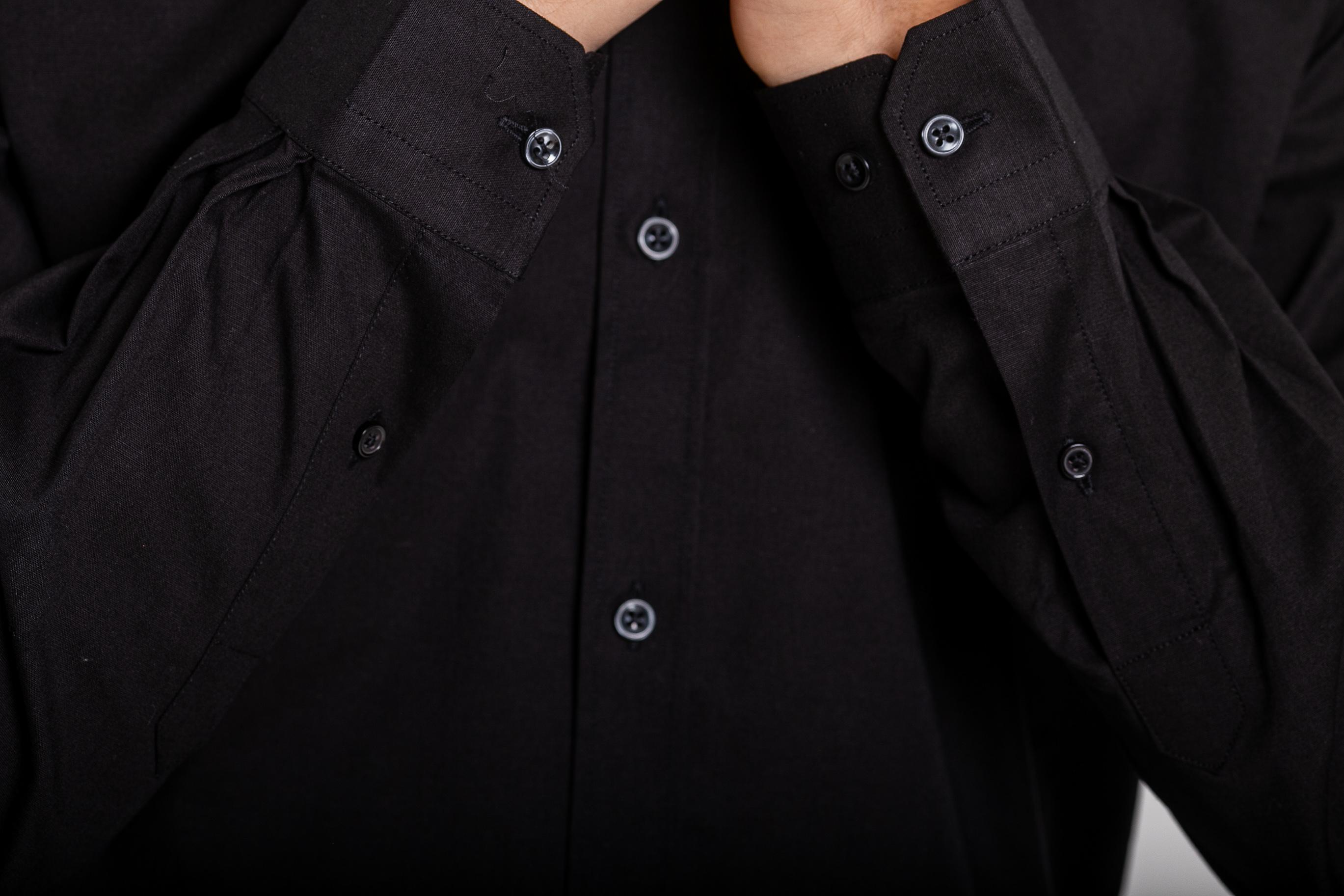 Рубашка Kronstadt Casual (338) photo 2