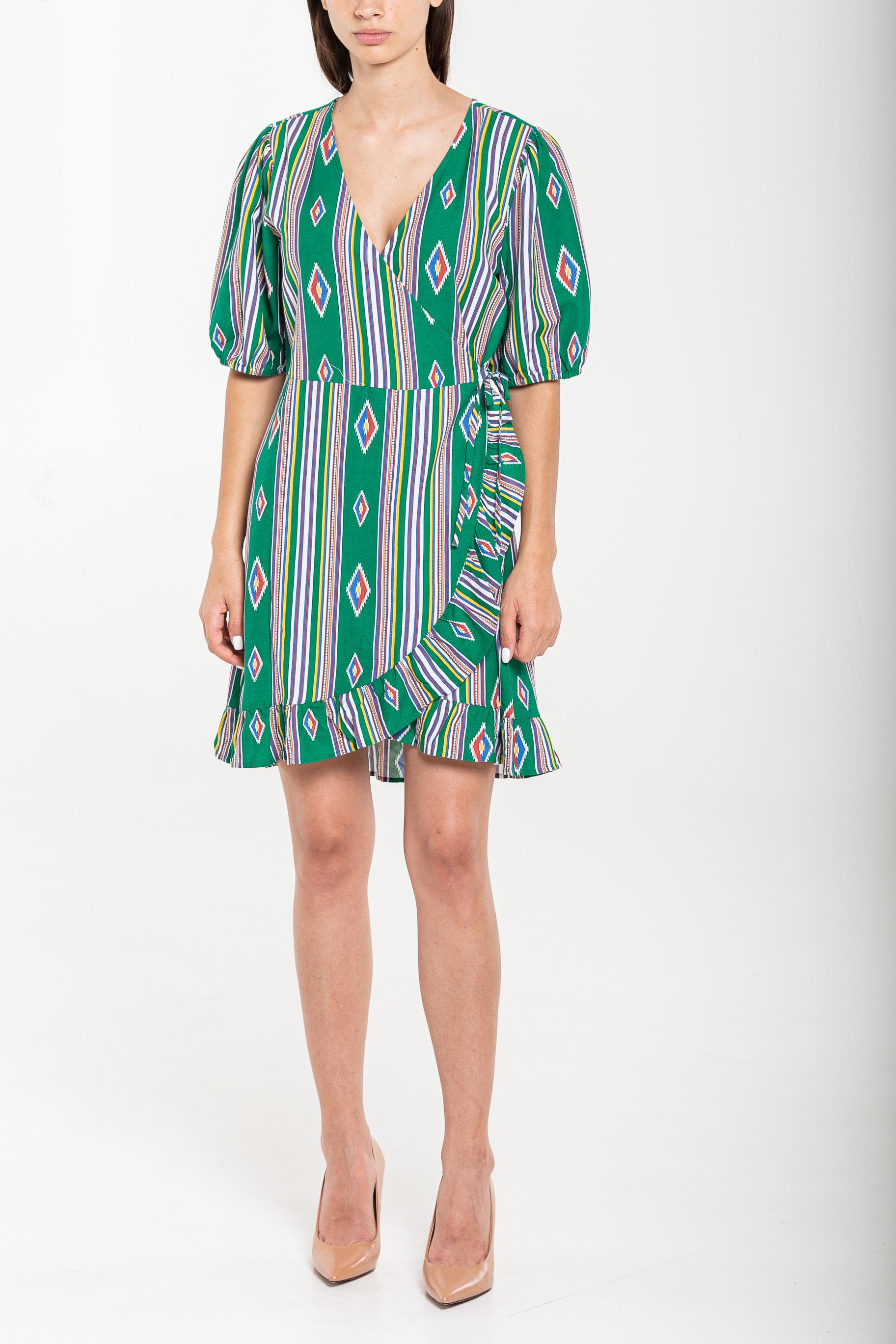 Платье ONLY Casual (2501) photo