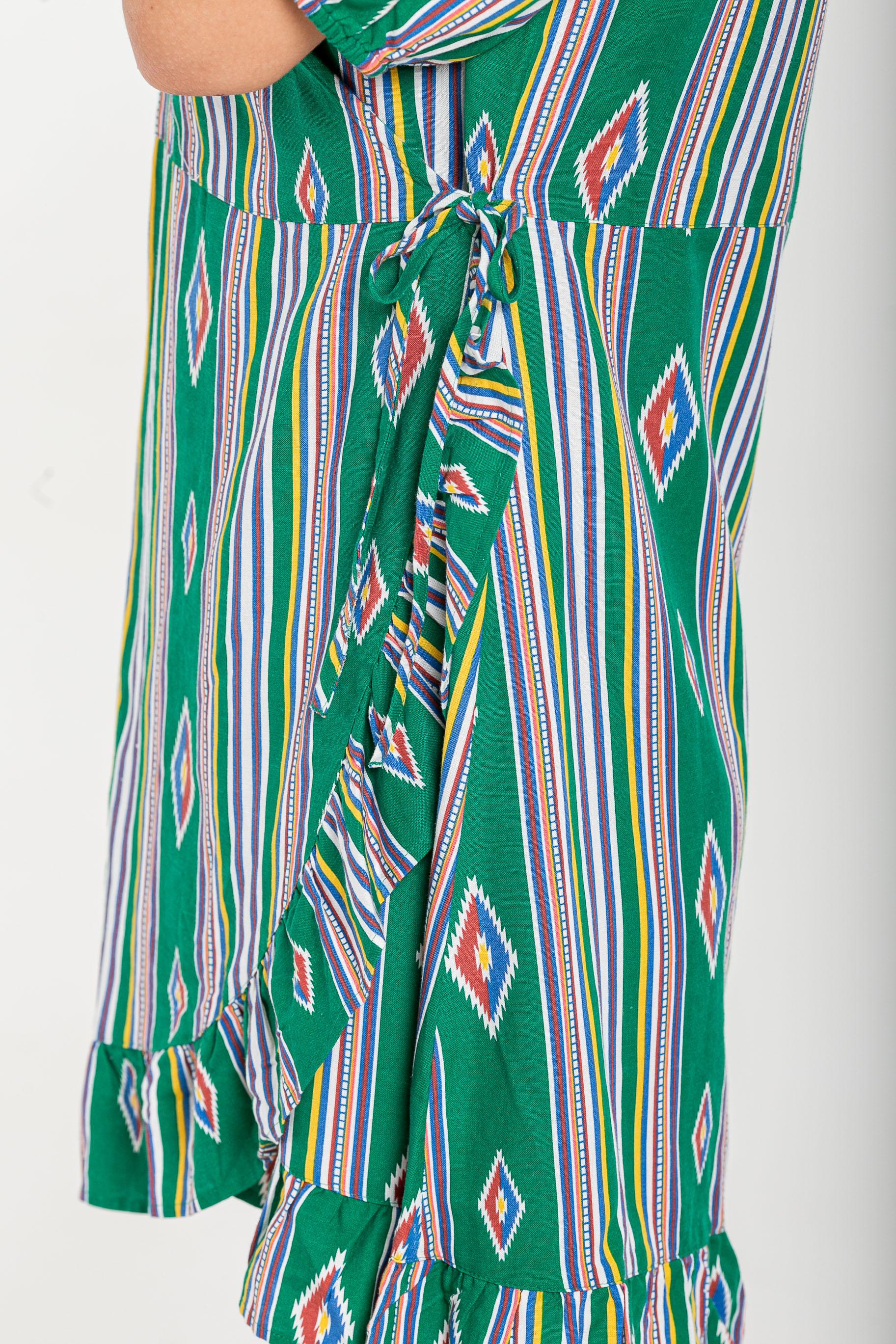 Платье ONLY Casual (2501) photo 1