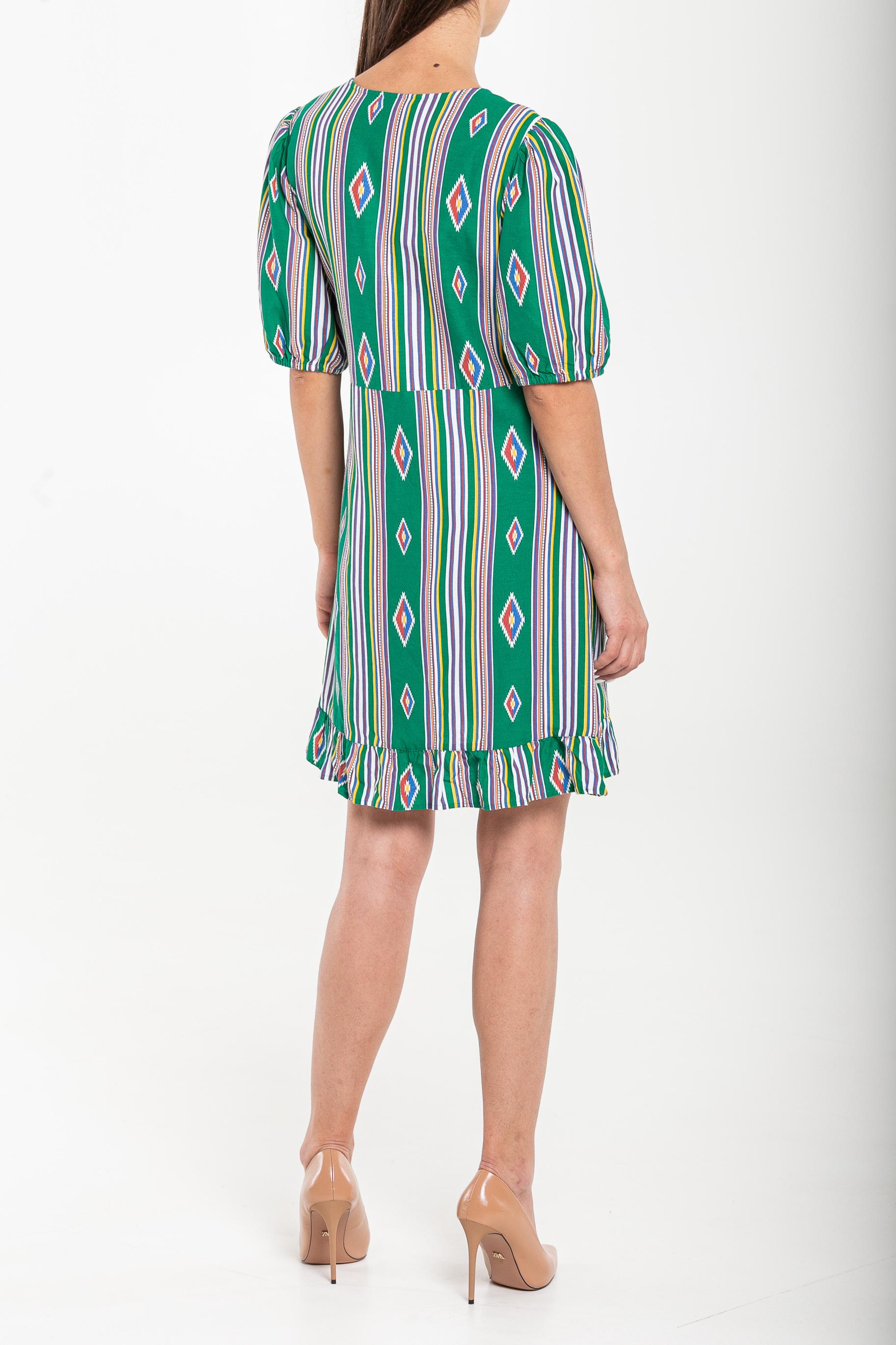 Платье ONLY Casual (2501) photo 0