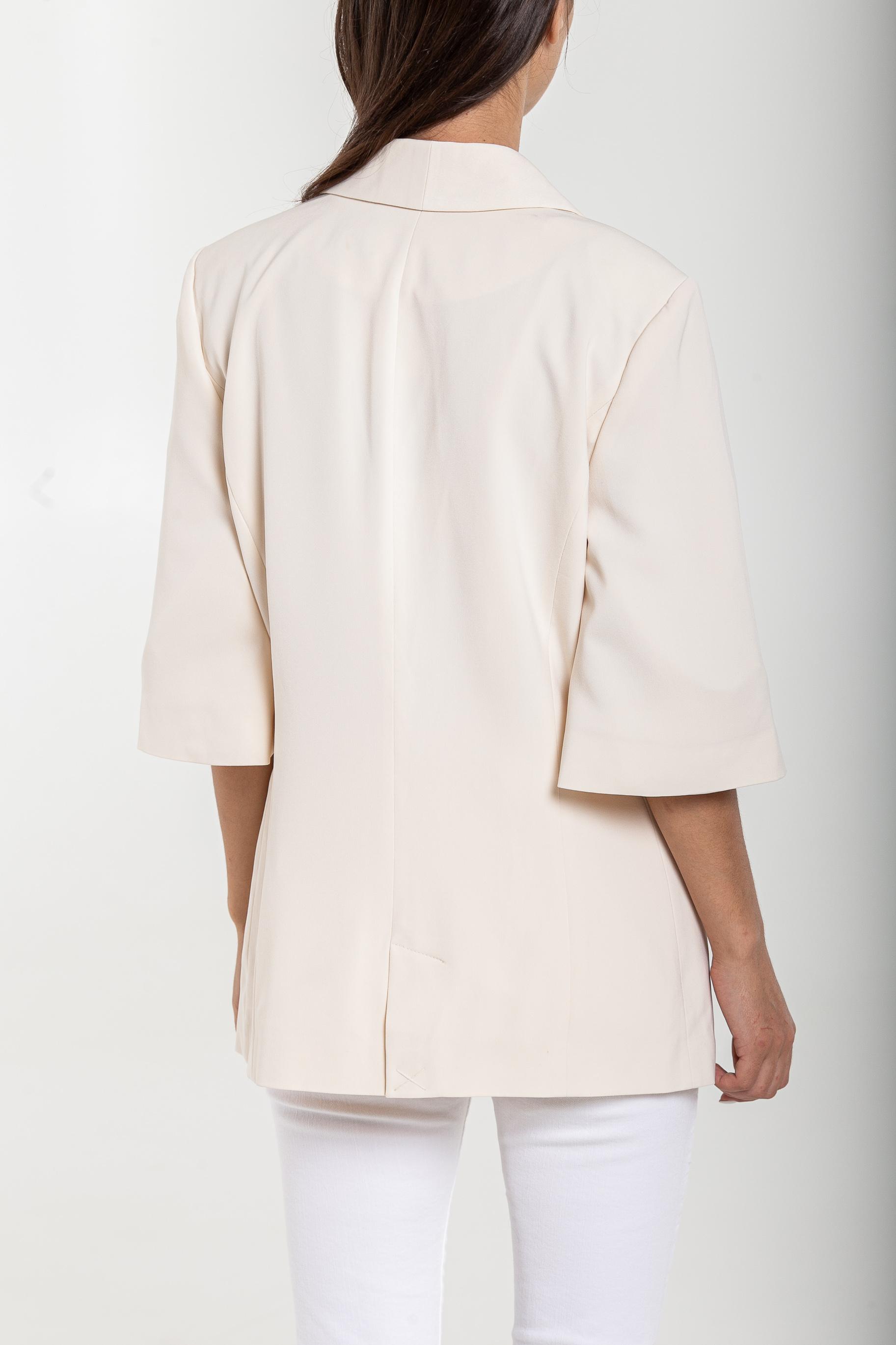 Пиджак Vero Moda Casual (3230) photo 0