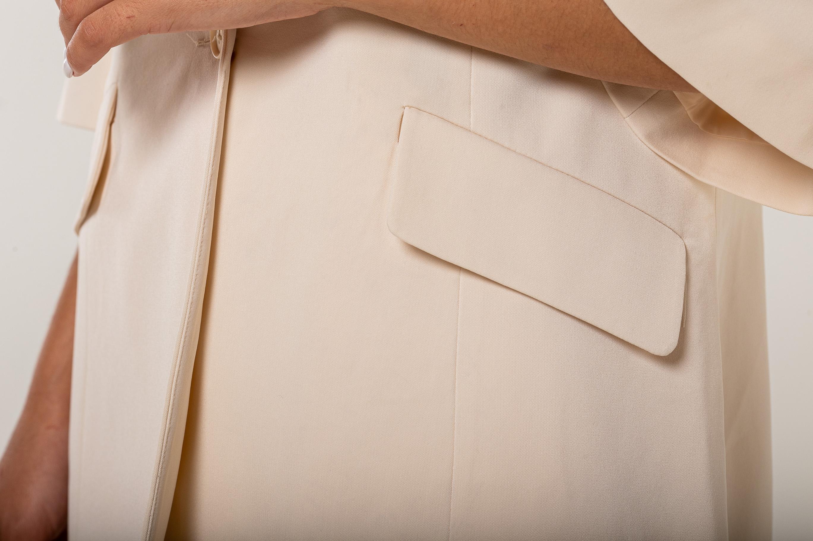 Пиджак Vero Moda Casual (3230) photo 1