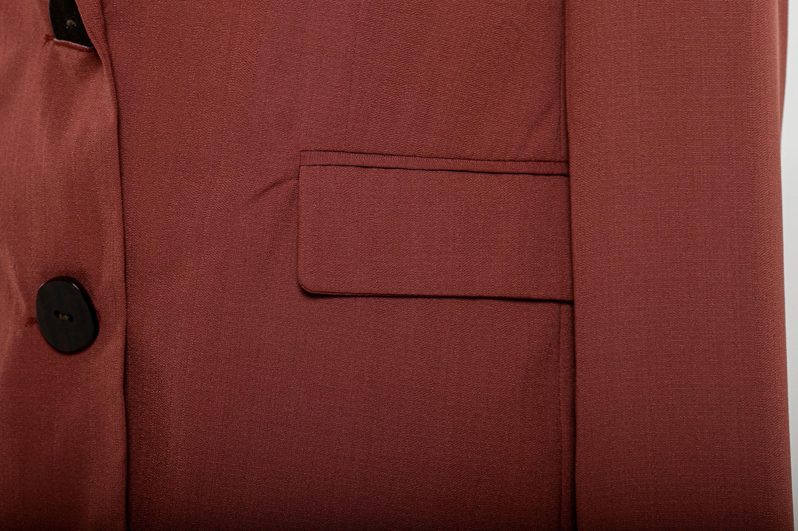 Пиджак Vero Moda Casual (3257) photo 1