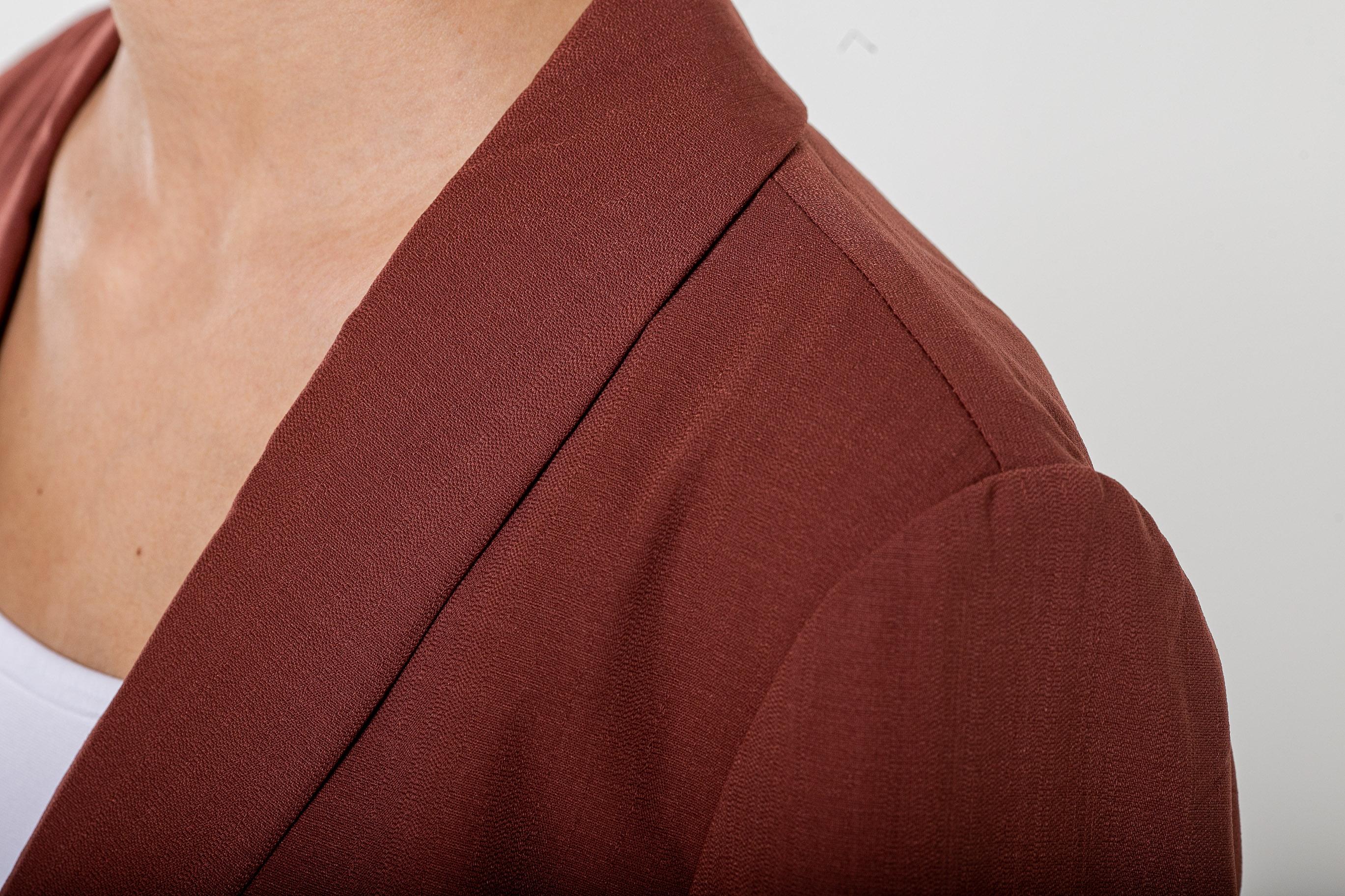 Пиджак Vero Moda Casual (3257) photo 2