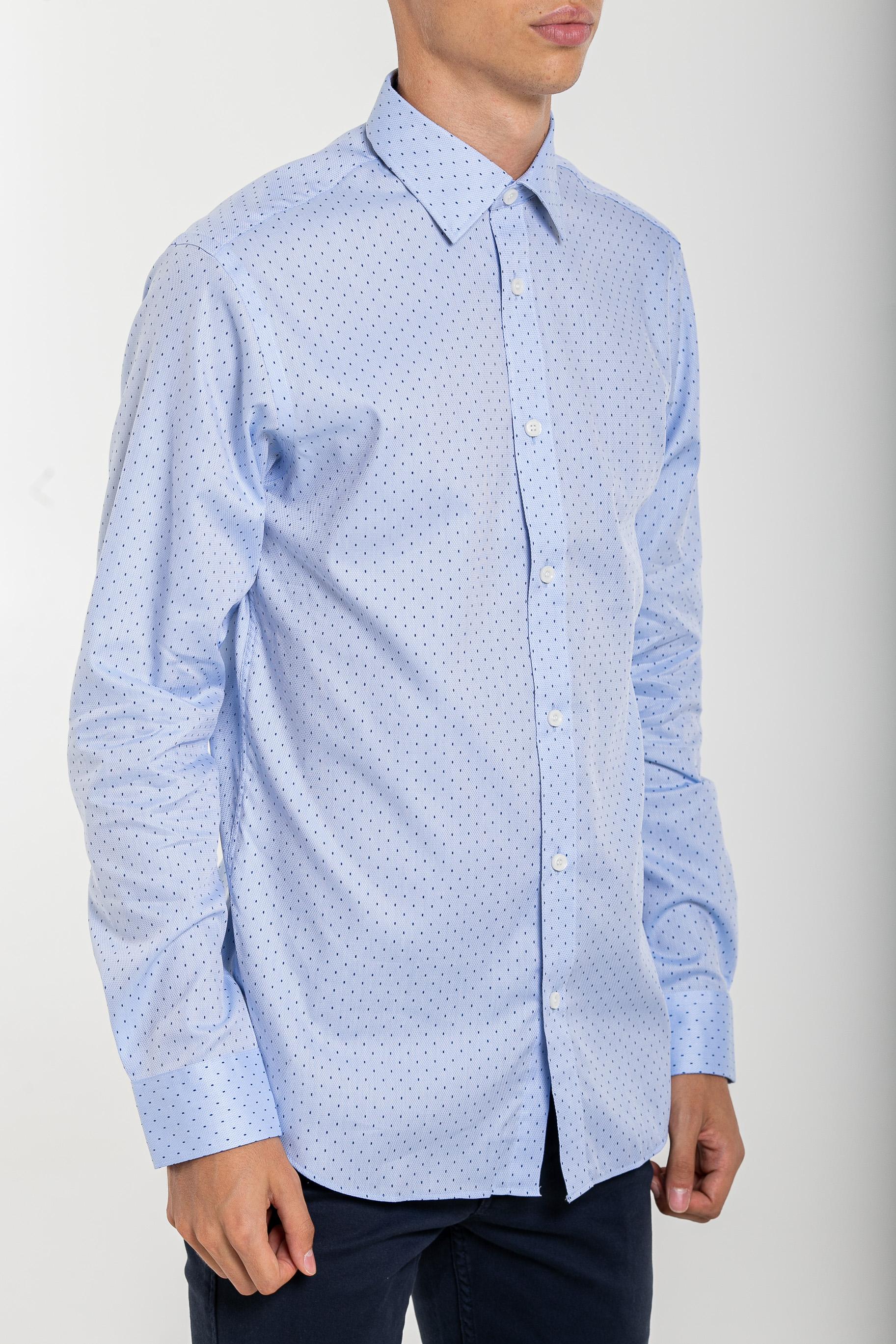 Рубашка Selected Casual (3045) photo