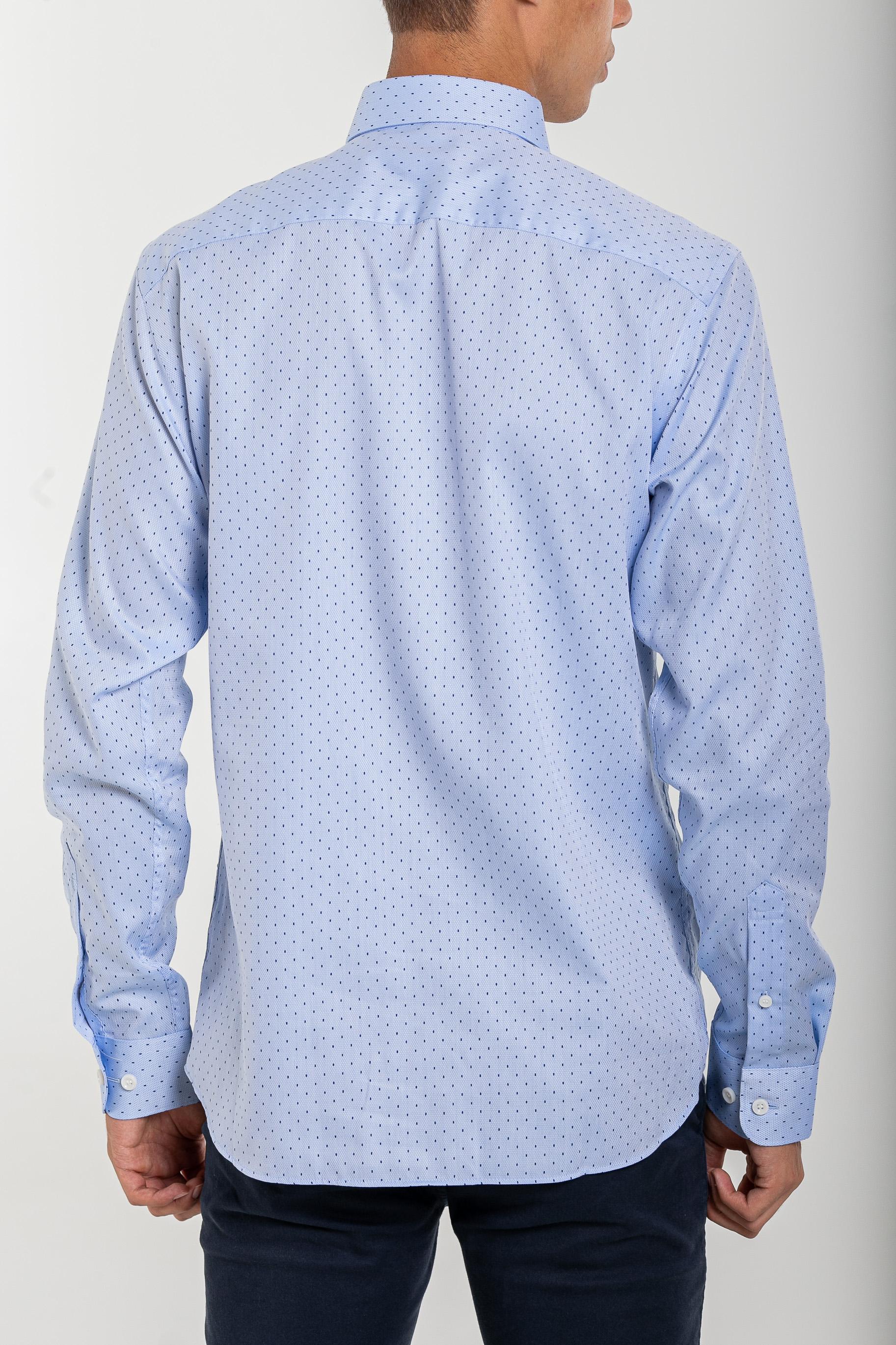 Рубашка Selected Casual (3045) photo 0