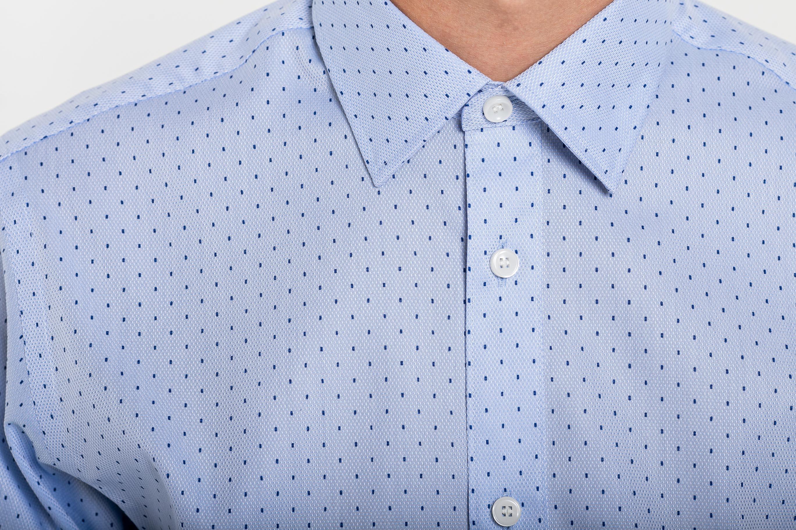 Рубашка Selected Casual (3045) photo 1