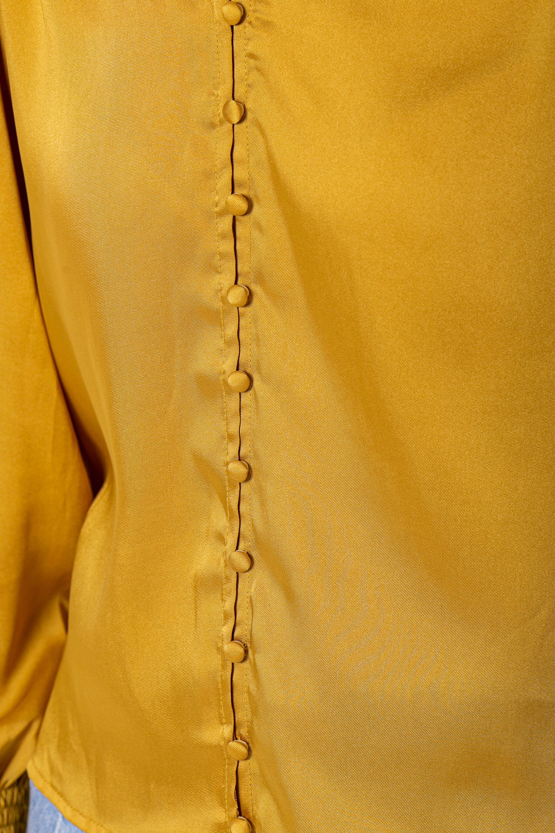 Bluza Vero Moda Casual (1699) photo 1