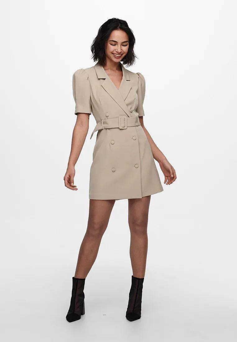 Платье ONLY Casual (3192) photo 1
