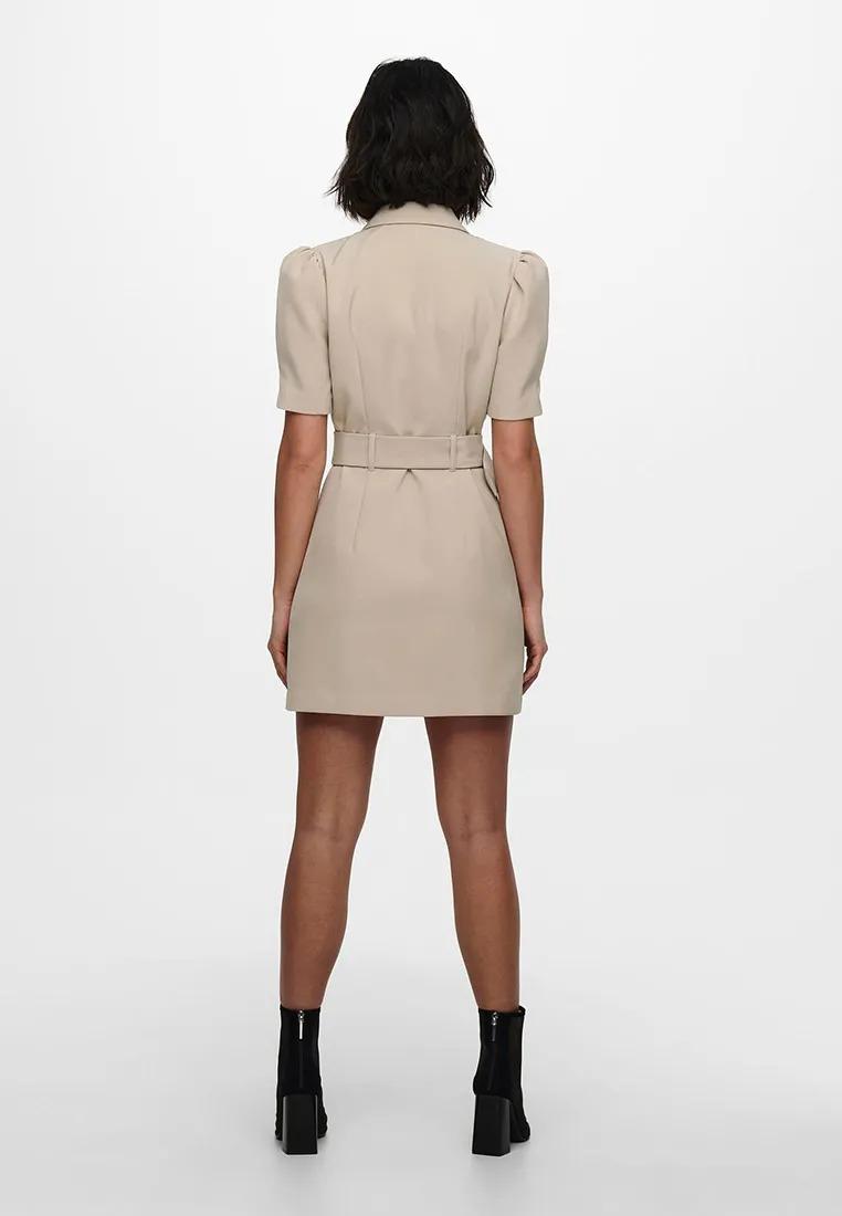 Платье ONLY Casual (3192) photo 2